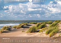 Holland Impressionen (Wandkalender 2018 DIN A4 quer) - Produktdetailbild 1
