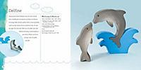 Holzfiguren für Kinder selbst machen - Produktdetailbild 1