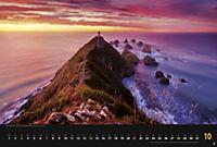 Horizonte Edition 2018 - Produktdetailbild 10