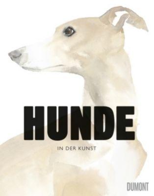 Hunde in der Kunst, Angus Hyland, Kendra Wilson