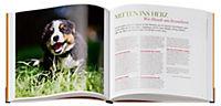 Hundeglück - Produktdetailbild 2