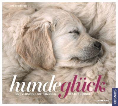 Hundeglück, Kate Kitchenham