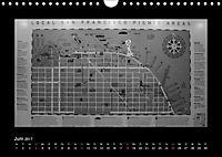 I like SF / CH-Version (Wandkalender 2017 DIN A4 quer) - Produktdetailbild 6