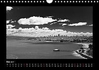 I like SF / CH-Version (Wandkalender 2017 DIN A4 quer) - Produktdetailbild 5