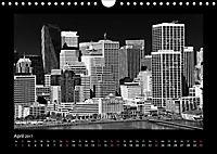 I like SF / CH-Version (Wandkalender 2017 DIN A4 quer) - Produktdetailbild 4