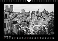 I like SF / CH-Version (Wandkalender 2017 DIN A4 quer) - Produktdetailbild 10