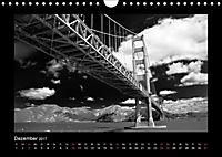 I like SF / CH-Version (Wandkalender 2017 DIN A4 quer) - Produktdetailbild 12