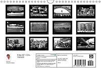 I like SF / CH-Version (Wandkalender 2017 DIN A4 quer) - Produktdetailbild 13