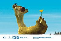 Ice Age - Cool und locker - Das offizielle Musikalbum - Produktdetailbild 2