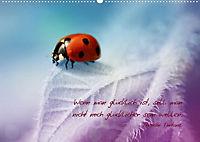 Ich wünsche dir Glück! (Posterbuch DIN A2 quer) - Produktdetailbild 10