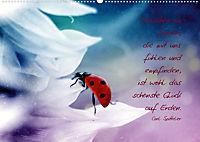 Ich wünsche dir Glück! (Posterbuch DIN A2 quer) - Produktdetailbild 1
