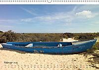 Ihr Traumstrand in Portugal (Wandkalender 2018 DIN A3 quer) - Produktdetailbild 2