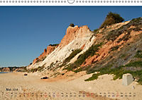 Ihr Traumstrand in Portugal (Wandkalender 2018 DIN A3 quer) - Produktdetailbild 5