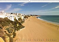 Ihr Traumstrand in Portugal (Wandkalender 2018 DIN A3 quer) - Produktdetailbild 6