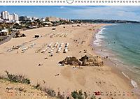 Ihr Traumstrand in Portugal (Wandkalender 2018 DIN A3 quer) - Produktdetailbild 4