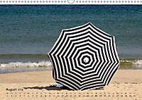 Ihr Traumstrand in Portugal (Wandkalender 2018 DIN A3 quer) - Produktdetailbild 8