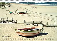 Ihr Traumstrand in Portugal (Wandkalender 2018 DIN A3 quer) - Produktdetailbild 11