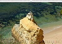 Ihr Traumstrand in Portugal (Wandkalender 2018 DIN A3 quer) - Produktdetailbild 7