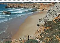 Ihr Traumstrand in Portugal (Wandkalender 2018 DIN A3 quer) - Produktdetailbild 10