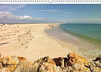 Ihr Traumstrand in Portugal (Wandkalender 2018 DIN A3 quer) - Produktdetailbild 12