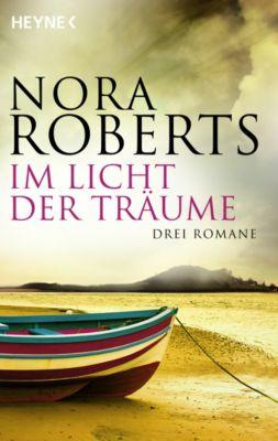 Im Licht der Träume, Nora Roberts