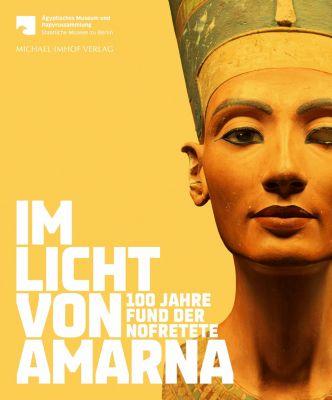 Im Licht von Amarna