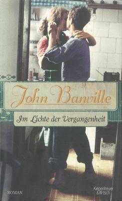 Im Lichte der Vergangenheit, John Banville