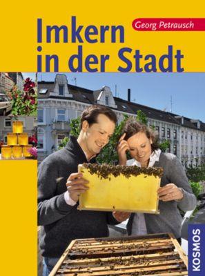 Imkern in der Stadt, Georg Petrausch