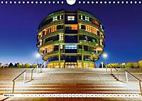 Impressionen moderner Baukunst (Wandkalender 2018 DIN A4 quer) - Produktdetailbild 3