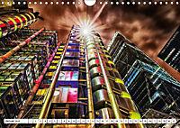 Impressionen moderner Baukunst (Wandkalender 2018 DIN A4 quer) - Produktdetailbild 1