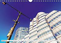 Impressionen moderner Baukunst (Wandkalender 2018 DIN A4 quer) - Produktdetailbild 8