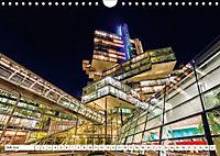 Impressionen moderner Baukunst (Wandkalender 2018 DIN A4 quer) - Produktdetailbild 7