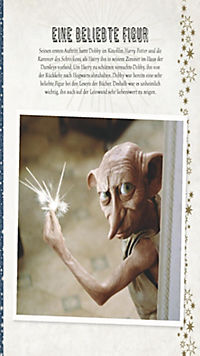 IncrediBuilds: Dobby der Hauself, Set - Produktdetailbild 2