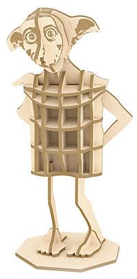 IncrediBuilds: Dobby der Hauself, Set - Produktdetailbild 1
