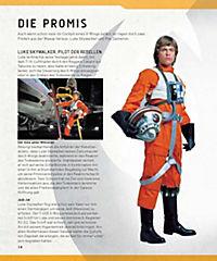 Incredibuilds: X-Wing, Set - Produktdetailbild 3
