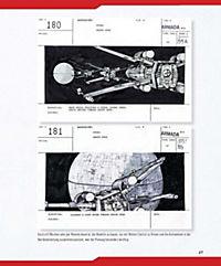 Incredibuilds: X-Wing, Set - Produktdetailbild 7