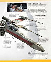 Incredibuilds: X-Wing, Set - Produktdetailbild 2