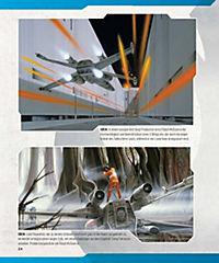 Incredibuilds: X-Wing, Set - Produktdetailbild 6