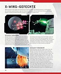 Incredibuilds: X-Wing, Set - Produktdetailbild 4