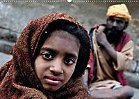 Indien Gesichter (Posterbuch DIN A4 quer) - Produktdetailbild 8