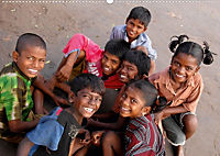 Indien Gesichter (Posterbuch DIN A4 quer) - Produktdetailbild 10