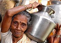 Indien Gesichter (Posterbuch DIN A4 quer) - Produktdetailbild 4