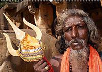 Indien Gesichter (Posterbuch DIN A4 quer) - Produktdetailbild 6