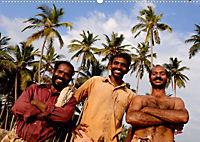 Indien Gesichter (Posterbuch DIN A4 quer) - Produktdetailbild 9