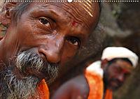Indien Gesichter (Posterbuch DIN A4 quer) - Produktdetailbild 3