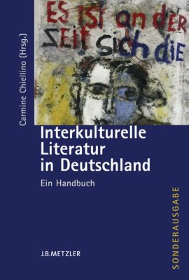 Interkulturelle Literatur in Deutschland