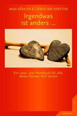 Irgendwas ist anders ..., Anja Köhler, Christian Kersten