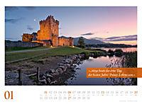 Irland 2019 - Produktdetailbild 1