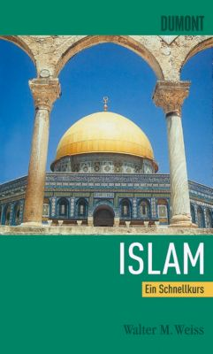 Islam, Walter M. Weiss
