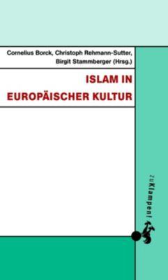 Islam in europäischer Kultur
